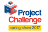 Project Challenge Spring Show 2017