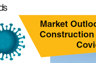 Market Outlook of Construction..